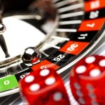 Bruk av strategier i casinospill