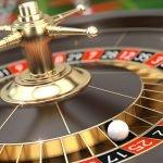 Bruk av strategier i casinospill