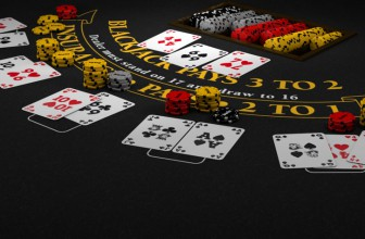 Blackjack | Lær å spille blackjack – tips og tricks