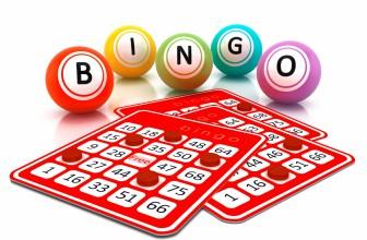 Hvordan vinne på Bingo ?  Granville's system