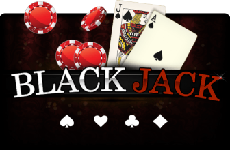 Blackjack strategier