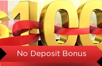 Hvordan spille casino ved hjelp av ingen innskudd bonus ?