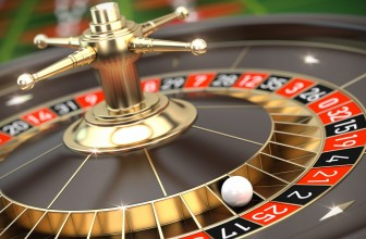 Har du et ønske on å vinne i roulette ?