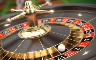 Online casinospill har aldri vært så levende som nå!
