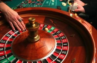 Hvilken roulette variant bør jeg velge ?